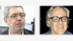 PT quer Ricardo Melo na EBC para manter um pé no governo de Michel Temer