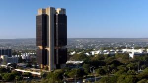 Banco Central anuncia nomes de dois novos diretores