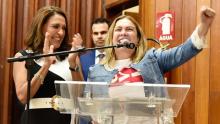 Goiás aguarda aprovação de outras duas escolas de tempo integral pelo MEC