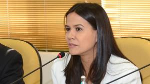 Ministério Público aciona ex-secretários de Aparecida por compra irregular de ar-condicionado