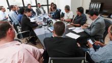 Semiaberto de Aparecida será construído até outubro deste ano, diz governo