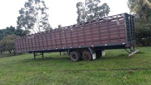 PC cumpre mandados contra quadrilha que aterrorizava fazendeiros em Goiás