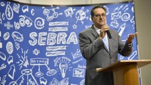 Professores goianos concorrem a prêmio nacional de empreendedorismo na educação