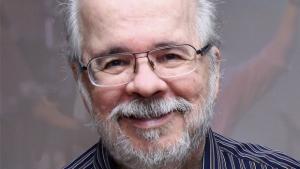 Herbert de Moraes fundou o Jornal Opção e o consolidou como instituição