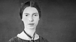 Harold Bloom contesta tese de Camille Paglia de que Emily Dickinson manteve caso de amor com cunhada