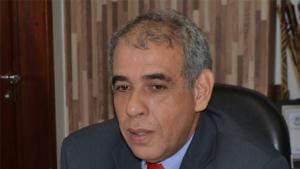 Deputado Zé Roberto critica abordagem da PF e se defende