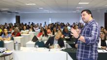 Prefeitura de Goiânia passa a exigir cadastro para acesso ao boleto do IPTU