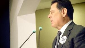 Governo de Goiás lança plano estadual de combate à dengue