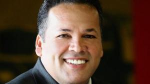 Justiça determina afastamento do vereador Divino Rodrigues do cargo