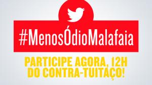 Dilma e Pastor Malafaia protagonizam embate via redes sociais