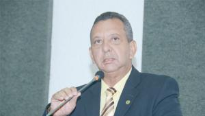 """""""O governo se solidarizou com os produtores rurais ao reduzir alíquotas do ICMS"""""""