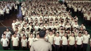 Governador determina criação de oito novos colégios militares