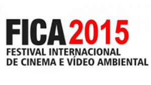 Confira programação completa de filmes que serão exibidos no Fica 2015