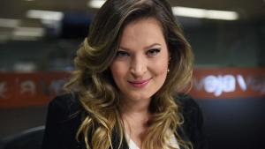 Jornalista da Veja é acusada de plágio de 65 matérias