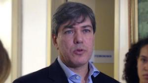 André Rocha é cotado para presidir a Fieg