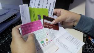 Com liberação do FGTS, Procon Goiás oferece serviço de renegociação de dívidas