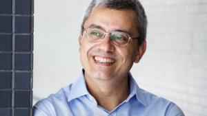 Mário Magalhães deixa UOL e vai se concentrar na biografia de Carlos Lacerda