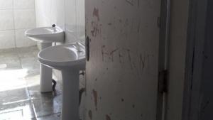 Mau cheiro e infestação de pragas: Casa da Acolhida Cidadã segue sendo cenário de horrores
