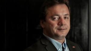 Wesley Batista presta depoimento à CPMI da JBS