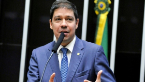 CPI do BNDES realiza oitiva com Francisco de Assis, ex-JBS