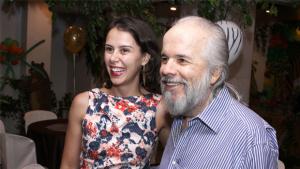 O Jornal Opção completa 44 anos apostando no Brasil e em Goiás
