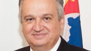 Presidente do Conselho de Corretores de São Paulo faz palestra em Goiânia