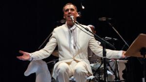 Confira a programação cultural deste final de semana em Goiânia