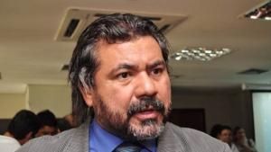 CPI do Igeprev vai colher depoimentos nesta quinta-feira, 18