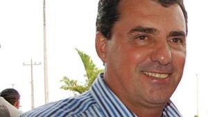 Câmara de Chapadão do Céu pode cassar prefeito Rogério Graxa