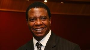 Com votação acirrada, Antônio Carlos Monteiro é eleito vice-presidente da OAB-GO