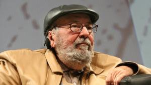 Morre, aos 85 anos, o sociólogo Chico de Oliveira