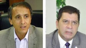 """""""Jogadinha"""" de Gaguim para excluir Amastha"""