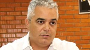 Governo prioriza regularização fundiária de Palmas