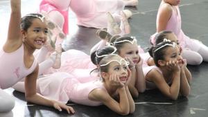 Instituto Gustav Ritter abre inscrições para cursos de música, dança e teatro