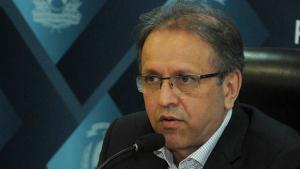 Governador anuncia 1.062 nomeações em concursos