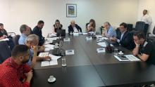 Serviços especiais da Saneago terão redução de preço de até 70%