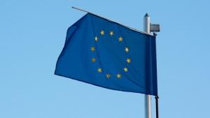 União Europeia discute medidas contra o terrorismo