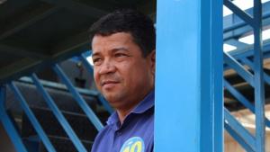 Pastor André, prefeito de Planaltina de Goiás, é preso em operação do MP