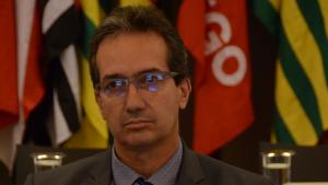 """""""Muitos municípios estão em crise na saúde"""", diz presidente da FGM sobre Mais Médicos"""