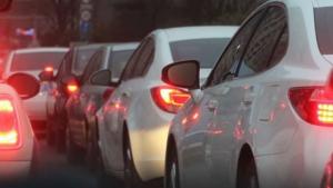 Detran disponibiliza óculos 3D para conscientizar motoristas