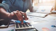 Obrigações acessórias ganham prazo da Secretaria de Economia