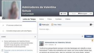 Páginas na internet continuam sexualizando participante do MasterChef Júnior