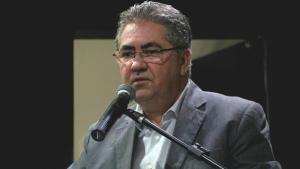 Reitor da Unirv pode ser candidato a prefeito de Rio Verde