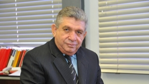 Novo procurador-geral de Justiça diz que será implacável no combate à corrupção