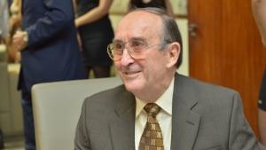 Nestore Scodro, que lutou contra o fascismo, conta como fundou a Mabel, empresa comprada pela Pepsico