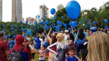 Confira a programação cultural deste fim de semana em Goiânia