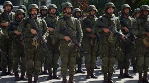 MPF recomenda que Forças Armadas em Goiás não realizem comemorações à Ditadura Militar