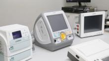 Valparaíso recebe investimento de R$1 milhão em equipamentos hospitalares