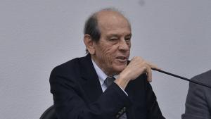 Convidado por CPI, presidente da AGR deverá explicar termo de cooperação assinado pela Enel