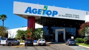 Agetop vence prêmio de Meio Ambiente com aplicativo que preserva vida de animais silvestres